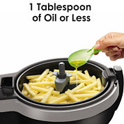 T-Fal® ActiFry Multi-Cooker