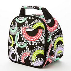 Fit & Fresh® Gabby Lunch Bag