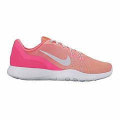 Nike Flex Trainer 7 Womens Running Shoes