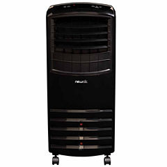 NewAir AF-1000B Black Portable Evaporative Cooler