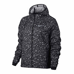 Nike Waterproof Jacket