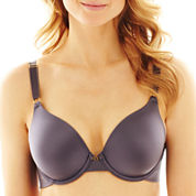 Vanity Fair® Beauty Back™ Full-Coverage Underwire Bra - 75345