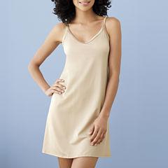 Vanity Fair® Reversible Neckline 18