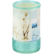 Avanti Blue Waters Tumbler