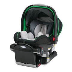 Graco® SnugRide Click Connect™ 40 Infant Car Seat - Fern