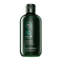 Tea Tree Special Shampoo - 10.1 oz.