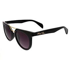 Marilyn Monroe Round UV Protection Sunglasses