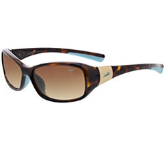 Avia Wrap UV Protection Sunglasses