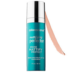 Colorescience Mattifying Perfector Broad Spectrum SPF 20