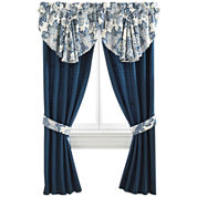 Croscill Classics® Diana 2-Pack Curtain Panels