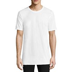 Jockey® 3-pk. Staycool Plus Crewneck T-Shirts