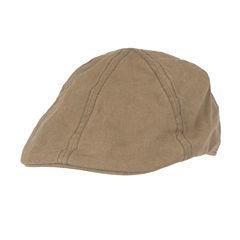 Levi's Solid Ivy Cap