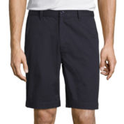 Mens Shorts: Khaki, Plaid & Cargo - JCPenney