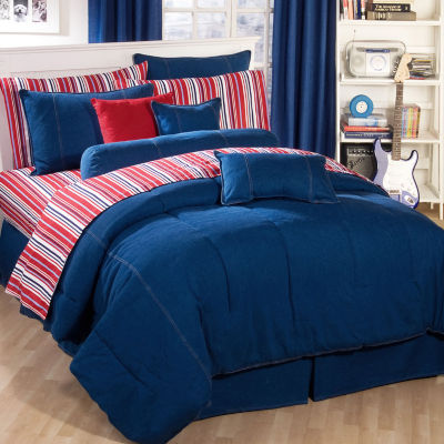 california king comforters comforters u0026 bedding sets for bed u0026 bath jcpenney
