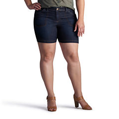 Lee Total Freedom Walk Short- Plus