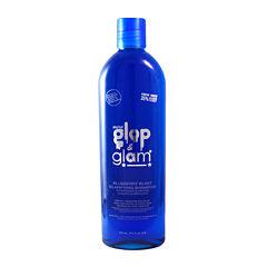 Glop & Glam Blueberry Blast Clarifying Shampoo - 10.7 oz.