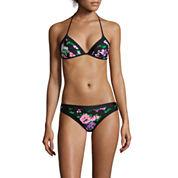 Arizona Triangle Swim Top or Hipster Swim Bottoms - Juniors