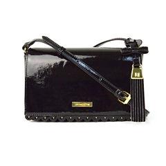 Liz Claiborne Mary Ann Crossbody Bag