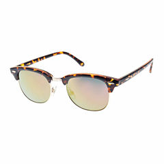 Arizona UV Protection Sunglasses