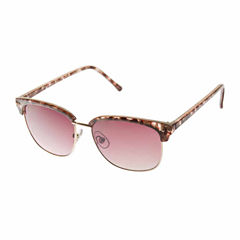 Bisou Bisou Not Applicable UV Protection Sunglasses