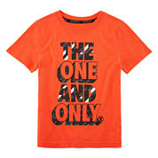 Xersion Boys Graphic T-Shirt - Preschool 4-7