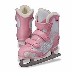 Jackson Ultima ST2917 Softec TriGrip Youth Figure Skates