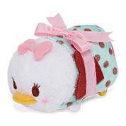 Disney Mini Tsum Valentines Daisy