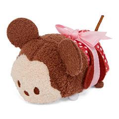 Disney Mickey Mouse Valentines Tsum
