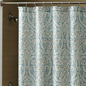 Croscill Classics® Grayson Shower Curtain