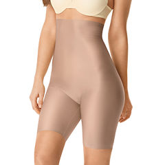 Warner's® Thigh Slimmer - WA1160