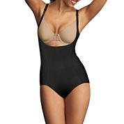 Maidenform® Shapewear Wear Your Own Bra Body Briefer - 2656