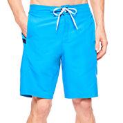 Nike® Color Surge Dash Volley Shorts