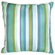 Waverly® Fun House Outdoor Pillow