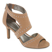 Worthington Cabo Womens Pumps
