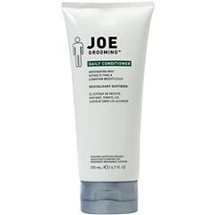 Joe Grooming™ Daily Conditioner - 6.7 oz.
