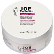 Joe Grooming Hair Paste-2.4 Oz.