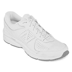 New Balance® 411 Womens Walking Shoes