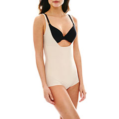 Maidenform® Shapewear Sleek Smoothers™ WYOB Body Briefer - 2057