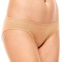 Ambrielle Tailored Micro Bikini