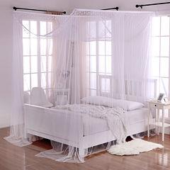Casablanca Bed Canopy