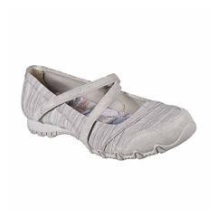 Skechers Ripples Womens Sneakers