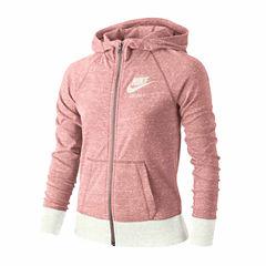Nike Girls for Kids - JCPenney