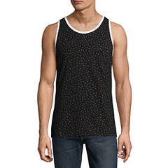 City Streets Tank Top