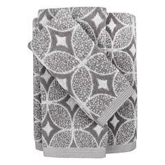 Colordrift Suzie Bath Towel Collection