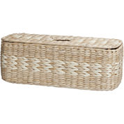 Creative Bath™ Arcadia Collection 3-in-1 Bath Storage Basket