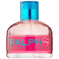 Ralph Lauren Love Eau de Toilette