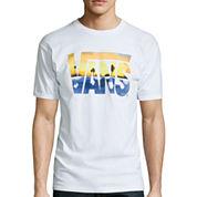 Vans® Classic Sunny Short-Sleeve T-Shirt