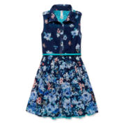 Girls Dresses 7-16 Girls Clothing &amp Teen Clothes on Sale
