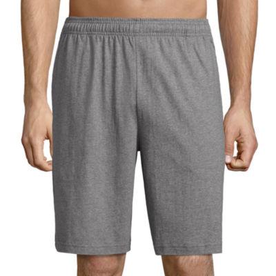 Jcpenney Khaki Shorts