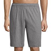 Xersion Jogger Shorts